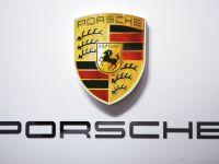 Porsche, data din nou in judecata, pentru 1,4 mld. euro, in scandalul esecului preluarii VW