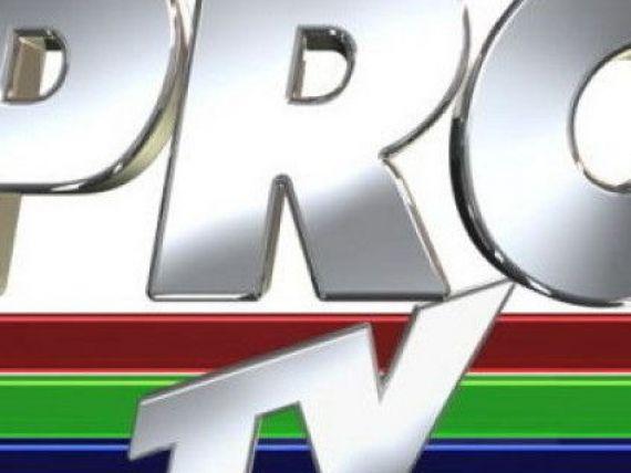 Pro TV, unul din brandurile in care romanii au cea mai mare incredere. Lista castigatorilor