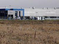 """DeLonghi construieste a doua fabrica la Jucu. """"Investitia se dezvolta, apar noi locuri de munca"""""""