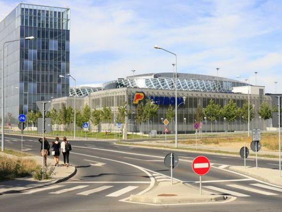 Petrom anticipeaza investitii de 1 mld. euro in 2014 si ar putea trece la explorare de gaze de sist