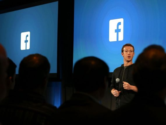 Facebook recruteaza peste 500 de angajati. Cauta ingineri, specialisti in comunicare si marketing, dar si vorbitori de limba araba