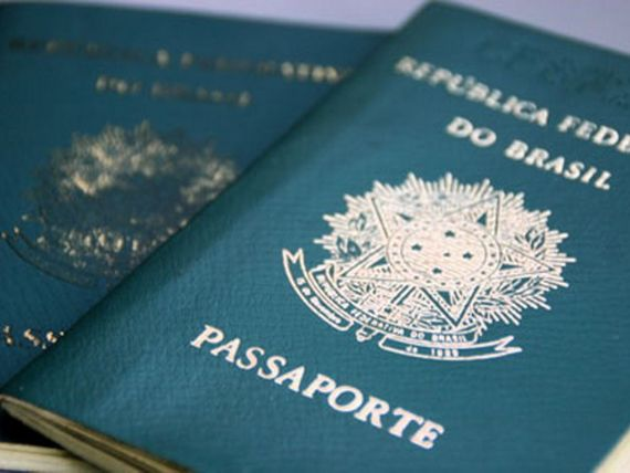 Oferte de munca pentru romani in Brazilia, Egipt sau Australia. Salariile pornesc de la 2.000 euro/luna