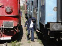 Ministerul Transporturilor a reluat privatizarea CFR Marfa. Noile conditii de participare la licitatie