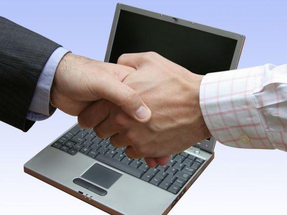Guvernul a aprobat ajutorul de stat de 200.000 de euro pentru IMM-uri. In ce conditii se aproba finantarea