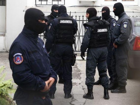 Ponta infiinteaza DNA-ul Fiscului. Directia Antifrauda va avea competente de cercetare penala si va lucra sub indrumarea DIICOT