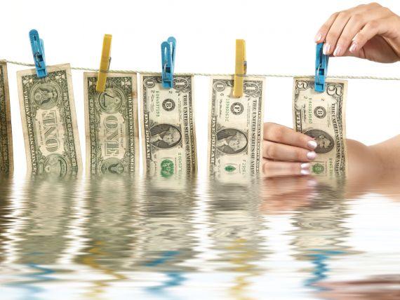 Argentina ar putea accepta spalarea de bani pe teritoriul tarii, pentru redresarea economiei
