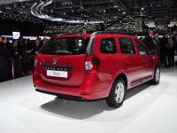 Inmatricularile Dacia in Europa au urcat cu 28% in aprilie. Piata auto UE a revenit pe crestere