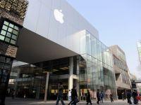 Seful Apple propune Congresului o reforma a legislatiei taxelor, vizand paradisurile fiscale