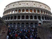 Taxele pe proprietate si somajul tehnic, printre primele masuri anuntate de noul guvern de la Roma