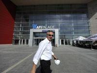 AFI Europe construieste al doilea mall in Bucuresti, intr-o zona in care se bate cu firma britanica Nova Imobiliare