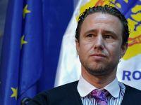 Laurentiu Reghecampf anunta ca nu mai ramane la Steaua din sezonul viitor
