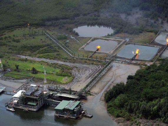 Petrolul, urmatorul Libor? Gigantii industriei, in mijlocul unui scandal care aminteste de cele mai mari amenzi platite de banci