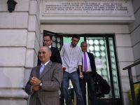 Dosarul transferurilor de jucatori, trimis la Curtea de Apel Bucuresti pentru rejudecare