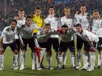 RBS: Economia Germaniei arata tot mai putin ca Bayern Munchen si tot mai mult ca o echipa de pluton