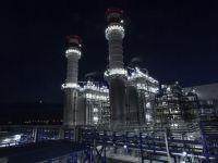 """""""Europa risca sa devina singurul continent care depinde de energia importata"""". Summitul UE, consacrat reducerii tarifelor la energie"""