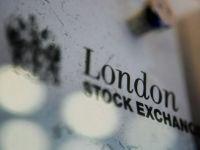 Indicele londonez FTSE 100 a inchis la cel mai ridicat nivel din septembrie 2000