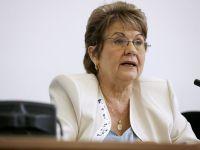 Ministerul Muncii amana a doua oara Legea de modificare a procedurii de acreditare a serviciilor sociale