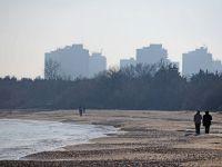 """Ministrul Turismului: """"Unii investitori au abandonat hotelurile si aduc prejudicii de imagine litoralului"""""""