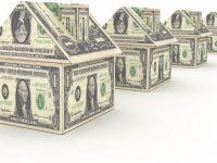 Deloitte: Bancile nu mai platesc propriile greseli din trecut, ci pe ale intregii economii