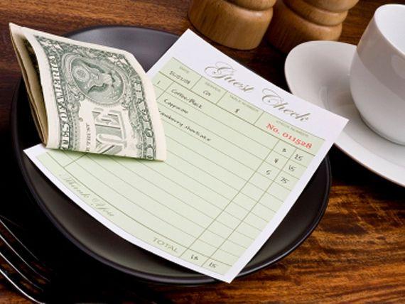 Grapini:  Impozitul forfetar va fi de trei ori mai redus in comparatie cu taxarea de 16% pe profit
