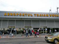 Aeroportul din Timisoara va fi inchis timp de o saptamana, pentru reparatii la pista
