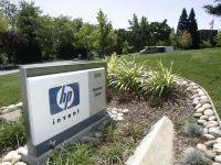 Profitul HP a scazut cu 32% in primele trei luni ale anului, la 1 miliard de dolari