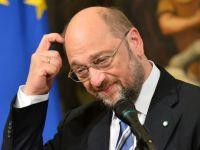 Presedintele Parlamentului European: CE merita nota 3 pentru managementul crizei din zona euro