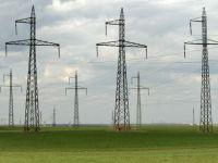 Facturile la energia electrica scad cu 10%. Guvernul elimina o parte din certificatele verzi, pentru a diminua efectele liberalizarii preturilor