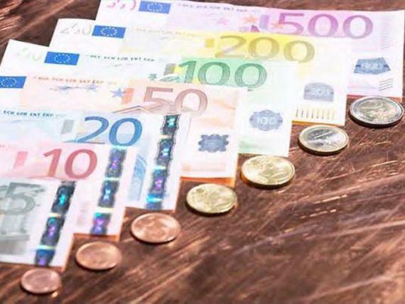 Europa pierde peste un trilion de euro din impozite