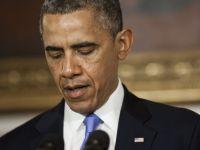 "Barack Obama: ""Statele Unite sunt amenintate in continuare de terorism"""