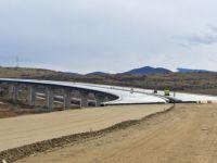 Cinci investitori privati vor sa construiasca soseaua Craiova-Pitesti, proiect estimat la 9 mld. lei