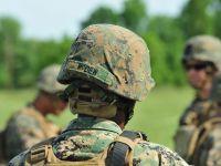 Odata intorsi din Armata, soldatii aleg sa devina antreprenori. Ce business-uri infiinteaza fostii militari