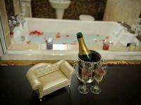 Hotelurile boutique atrag tot mai multi clienti pe litoralul romanesc. O noapte de cazare porneste de la 250 lei