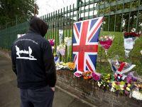 Principalul suspect in cazul soldatului ucis la Londra fusese arestat in Kenya in 2010