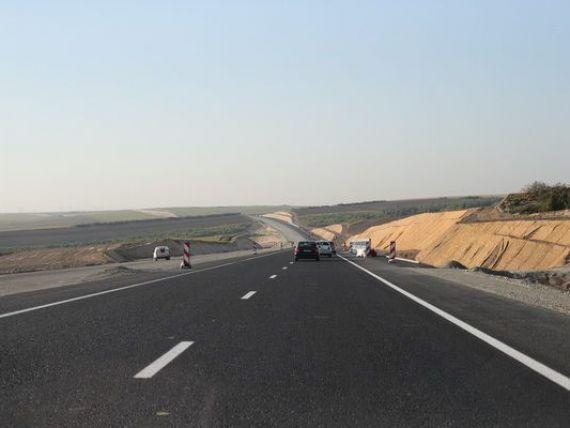 Ce se ascunde in spatele privatizarii ratate a CFR Marfa, cati kilometri de autostrada lasa Bechtel Romaniei dupa 9 ani si lantul Diverta, scos la vanzare