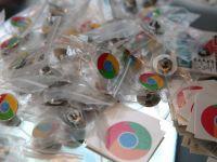 Google investigata din nou din cauza pozitiei dominante in piata. Cum isi elimina concurenta cu ajutorul publicitatii online