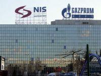 Grecia vrea sa convinga gigantul Gazprom sa investeasca la Atena. A modificat termenii privatizarii distribuitorului de gaze DEPA
