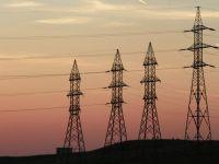 Pretul energiei din Romania, ajustat pentru puterea de cumparare, depaseste media Uniunii Europene