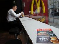 Lectia de viata pe care un copil de 9 ani i-a dat-o CEO-ului McDonald's. Cum s-a descurcat seful companiei care a lansat meniul de peste 1.000 de calorii