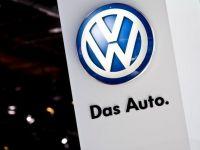 Singurul gigant auto din Europa care a evitat criza. Volkswagen majoreaza salariile a 100.000 de angajati din Germania
