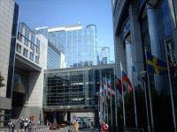 Povestile de succes ale romanilor care lucreaza in institutiile europene