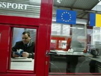 Uniunea Europeana vrea sa modifice Acordul Schengen. Controlul la frontiere ar putea fi reintrodus