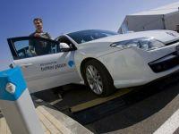 Condusul va deveni aproape gratuit. Ce economii fac proprietarii de masini electrice
