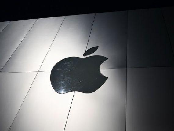 Apple, acuzata ca a impus conditii incorecte operatorilor telecom din Europa. CE ancheteaza contractele de distributie