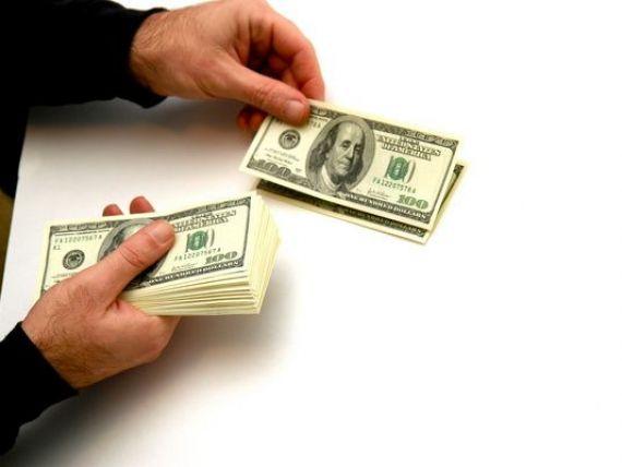 Statul ofera garantii suplimentare pentru deschiderea unei mici afaceri. Ce variante de finantare au IMM-urile