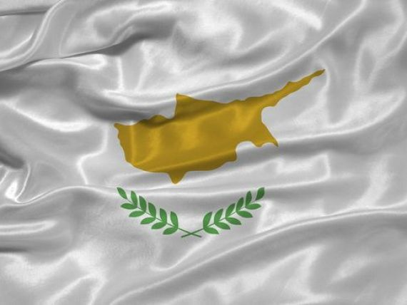 Bogatii Ciprului cad unul cate unul. Justitia a blocat active de peste 5 mld. euro, apartinand unor fosti directori ai Laiki Bank