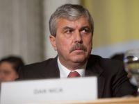 De ce a esuat privatizarea Postei Romane. Ministrul Dan Nica explica ce se va intampla cu cel mai mare angajator al Romaniei