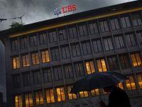 Cum i-a ajutat banca elvetiana UBS pe francezii bogati sa evite taxele
