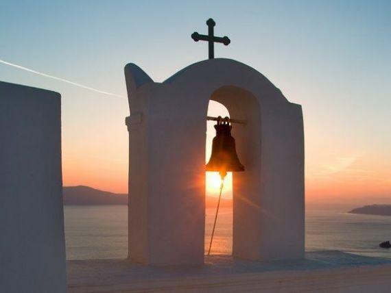 Grecia legalizeaza  turnatoria . Ar putea oferi recompense celor care sesizeaza cazuri de coruptie