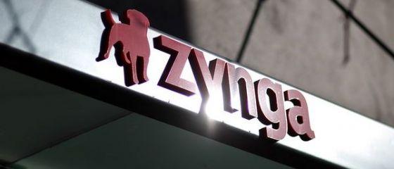 Era jocurilor online, aproape de apus. Zynga face concedieri masive si inchide din birouri